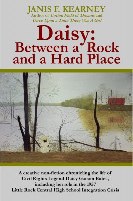 Daisy: Between a Rock and a Hard Place