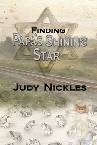 Finding Papa's Shining Star