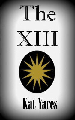 The XIII