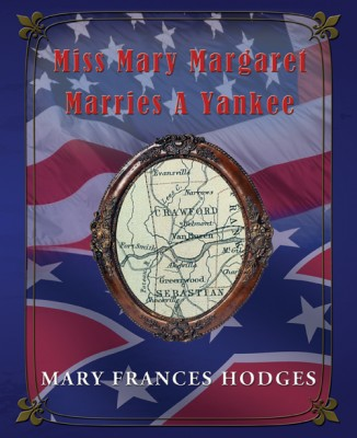 Miss Mary Margaret Marries A Yankee