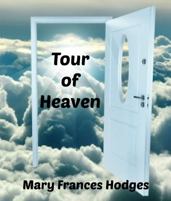 Tour of Heaven