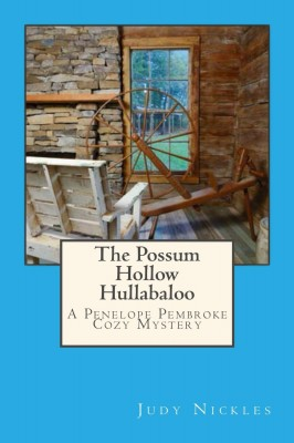 The Possum Hollow Hullabaloo