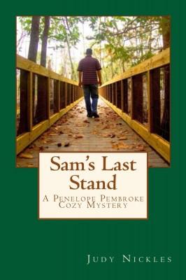 Sam's Last Stand