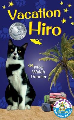 Vacation Hiro