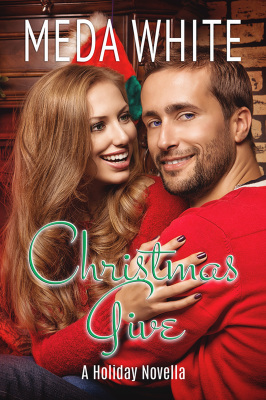 Christmas Give