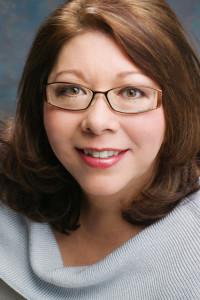 Linda Joyce, author of the Fleur de Lis Series; Bayou Born, Bayou Bound, & Bayou Beckons