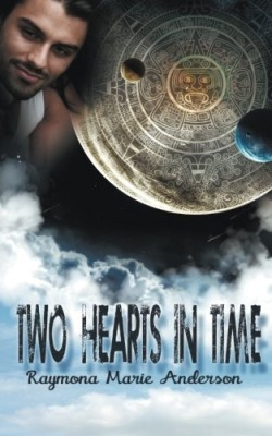 Two Hearts in Time