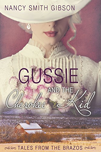 Gussie and the Cherokee Kid