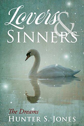 Lovers & Sinners